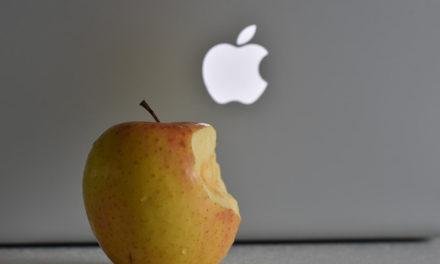 Pourquoi j'adore le Mac et déteste le PC…