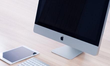 Quel Mac de bureau pour du montage vidéo (ou pas) ?